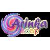 """Art Atelier """"ArinKaSoap"""""""