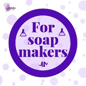 """⚡For people who are already familiar with soap production can find on the """"shelves"""" of our Shop arinkasoap. com 💥exclusive 3D shapes at the lowest prices, because most of the shapes of our own production can be made on your sketch (separately discussable).  #ArinKaSoap"""