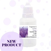 🔥New products in our webshop arinkasoap.com.  💧Concentrated fragrance oils   🌷Already loved by everyone aromas of lavender, tulip, apple.  🦋And of course new items - incredible coconut and lime, summer cucumber and melon, the most delicate aroma Butterfly hug.   👩💻Visit the website and let yourself be seduced by the magic of the scents!  #arinkasoap