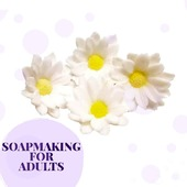🏃♀️In the modern life, work-home-family, sometimes we completely forget about ourselves.   🤷🏻♀️But we all know very well how useful it is to spend time alone with yourself, for a useful, creative activity.   🧚♀️Someone knits, someone draws, someone sculpts!   🧼Try soap making!  Create your first soap.  We are sure that once you try it, you will not be able to stop!  You will find everything you need on our website arinkasoap.com  #ArinKaSoap