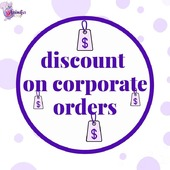👌We are always happy to help you develop your own idea.  ✔And we want to remind you that there are pleasant discounts from 10 pieces.   👩💻Write to us for ordering and discussion!  #ArinKaSoap
