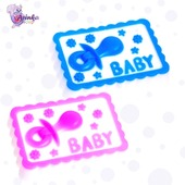 👌Just to remind.   👼You can always order the cutest souvenir soap for the birth of your baby!   🧸There are many ready-made options on the site.   ♥️And also we are always happy to help you develop your own design, adding your name to the date of birth!  💲 There are alsо discounts from 10 peaces.  #arinkasoap