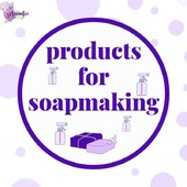 👩‍🏫We try to follow all trends in soap making industry .    👩‍🔬We experiment and choose only the best.    🕵️‍♀️That is why on our webshop Arinkasoap.com both a beginner and a professional soap-maker will find what he needs.    ⬆️Follow  the link in the bio and get the best products  #ArinKaSoap